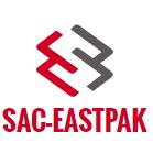 Sac Eastpak