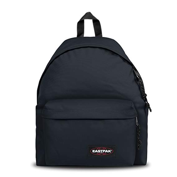 sac-eastpak-padded-noir