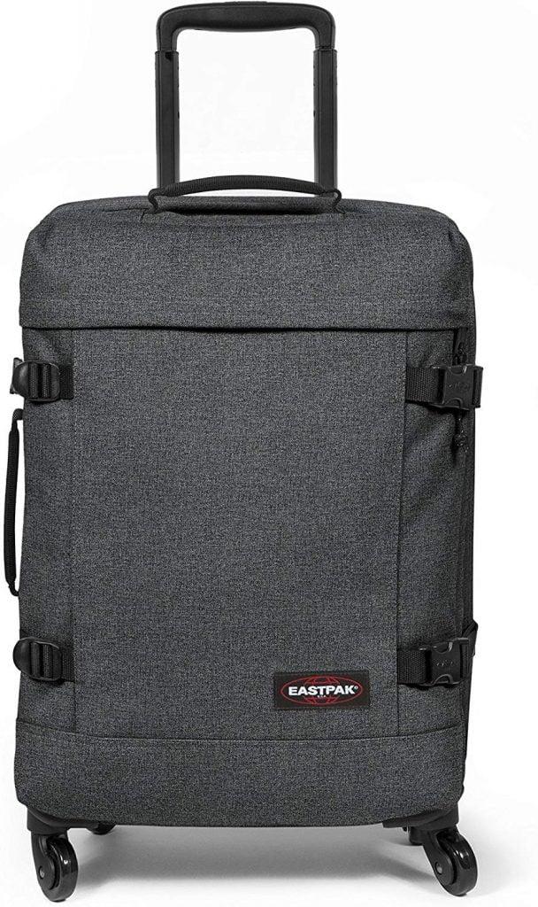 Valise Eastpak Trans4 - valise cabine Eastpak