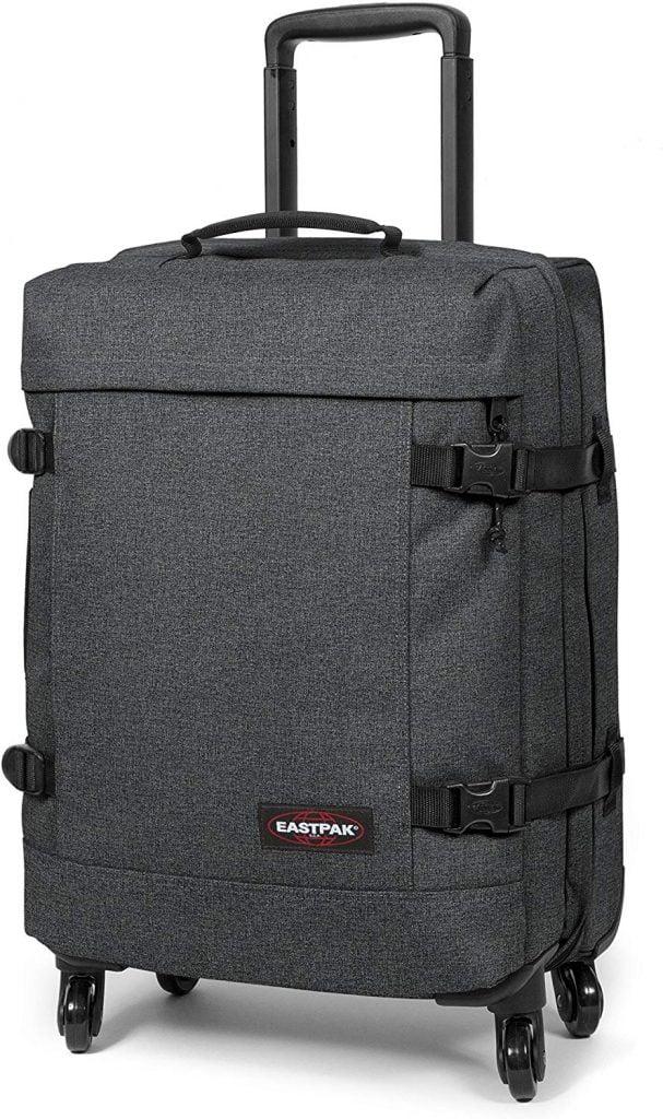 Valise Eastpak Trans4 - petite valise 4 roues