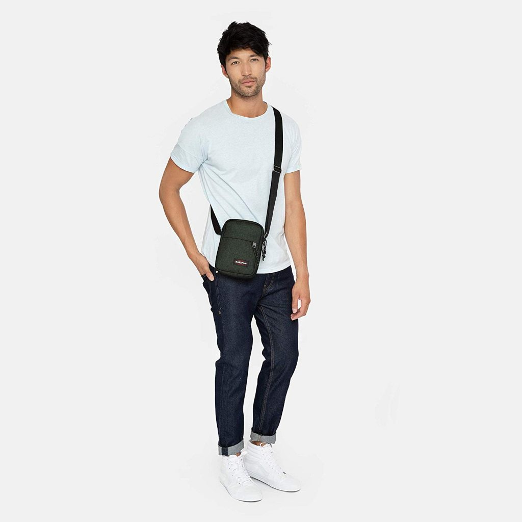 sacohe-eastpak-the-one-homme