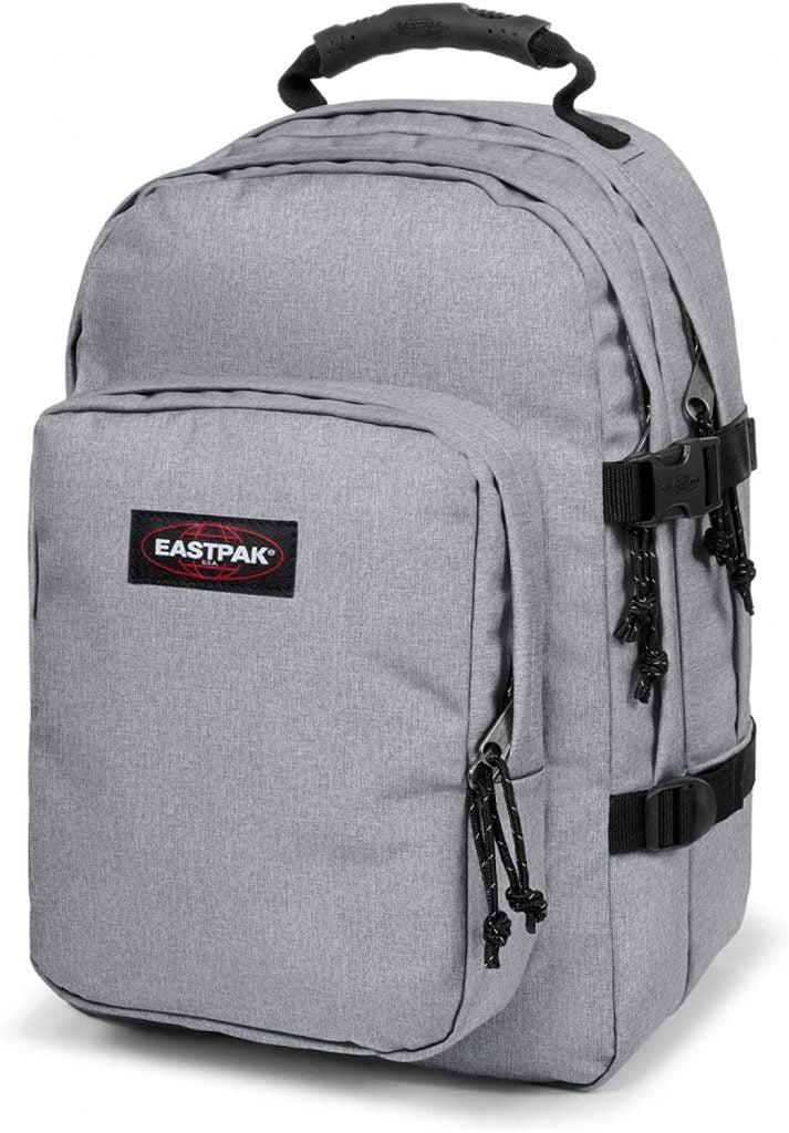 Eastpak-provider-vue-latérale