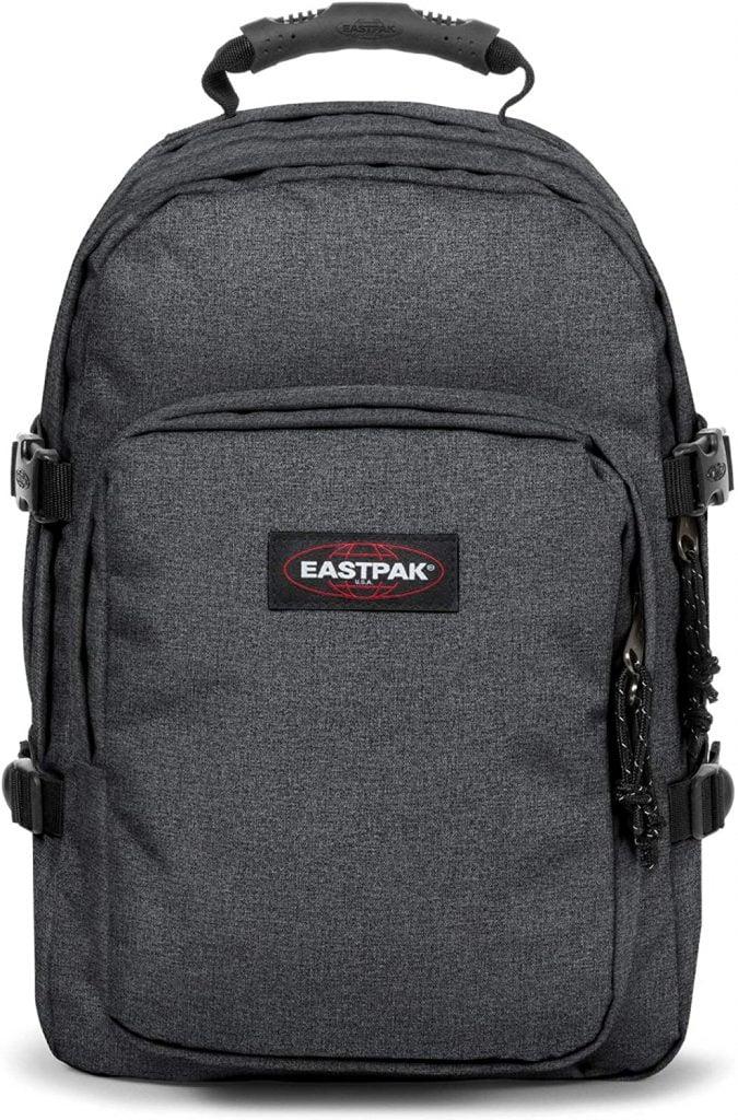 Sac-Eastpak-Provider-sac-à-dos