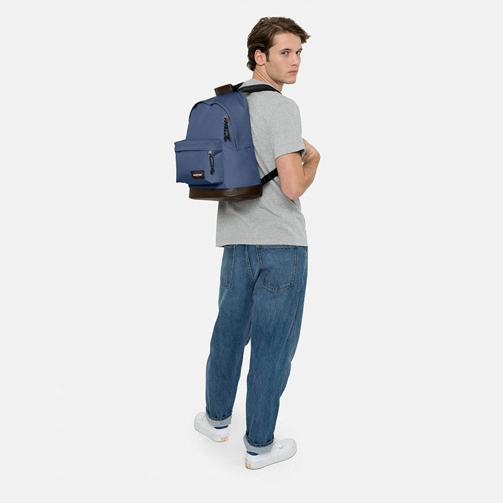 Sac-Eastpak-Wyoming-homme