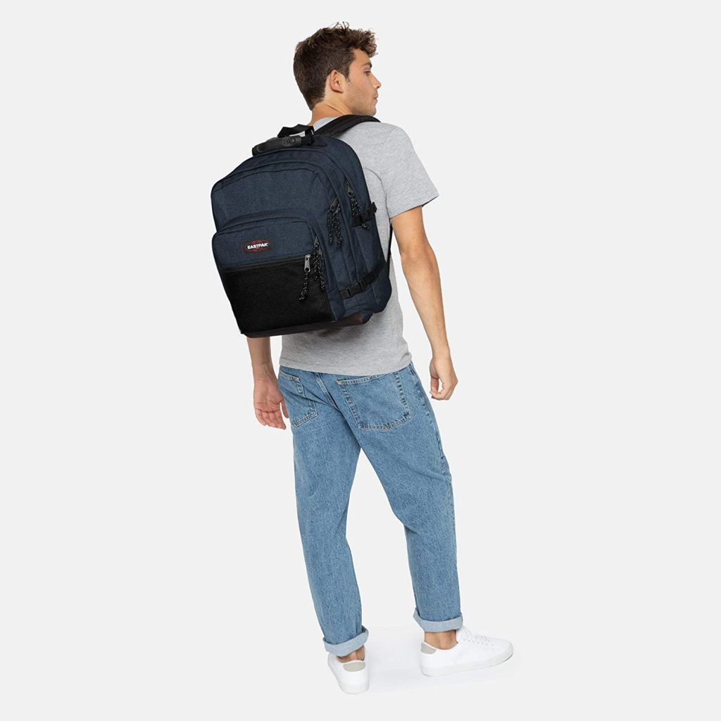 cartable-Eastpak-ultimate-sac-à-dos-homme
