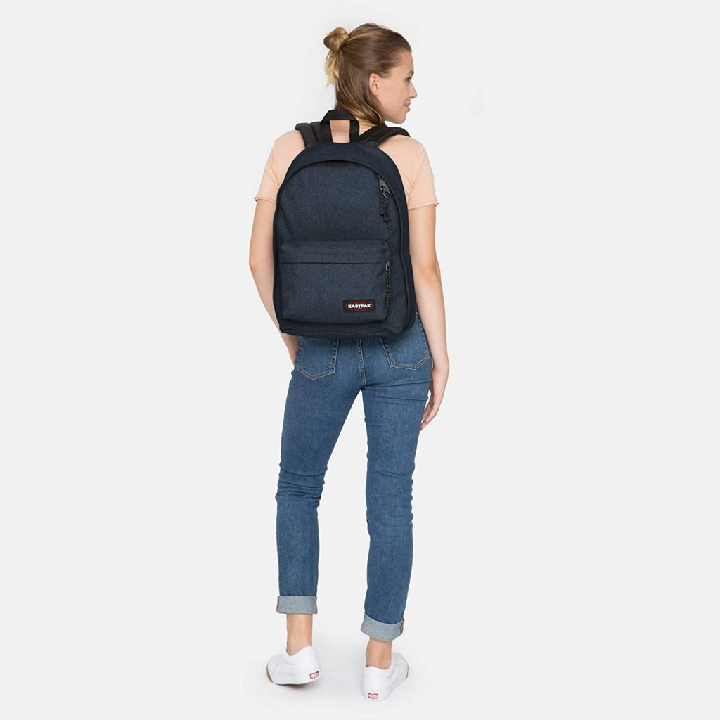 sac Eastpak fille Out Of Office