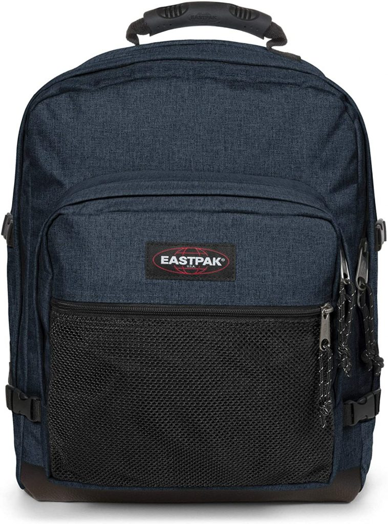 sac eastpak Ultimate bleu