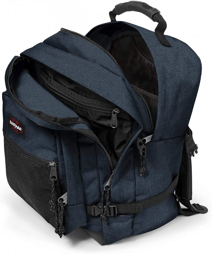 sac eastpak Ultimate
