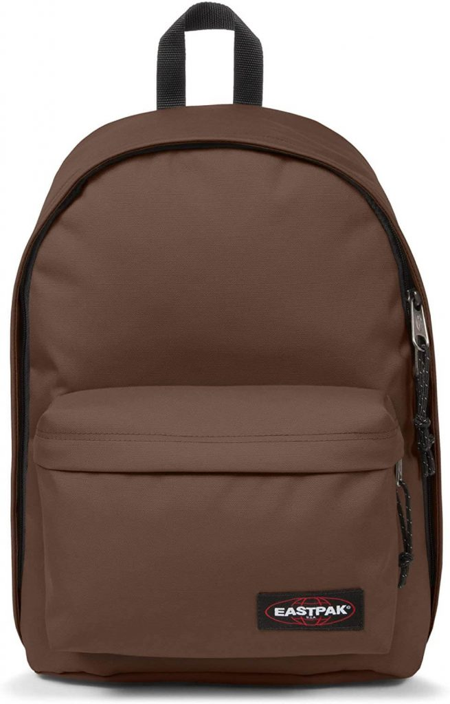 Eastpak Out Of Office Marron