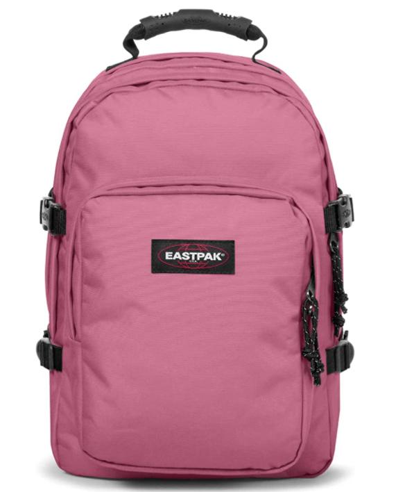 Eastpak Provider rose 33L