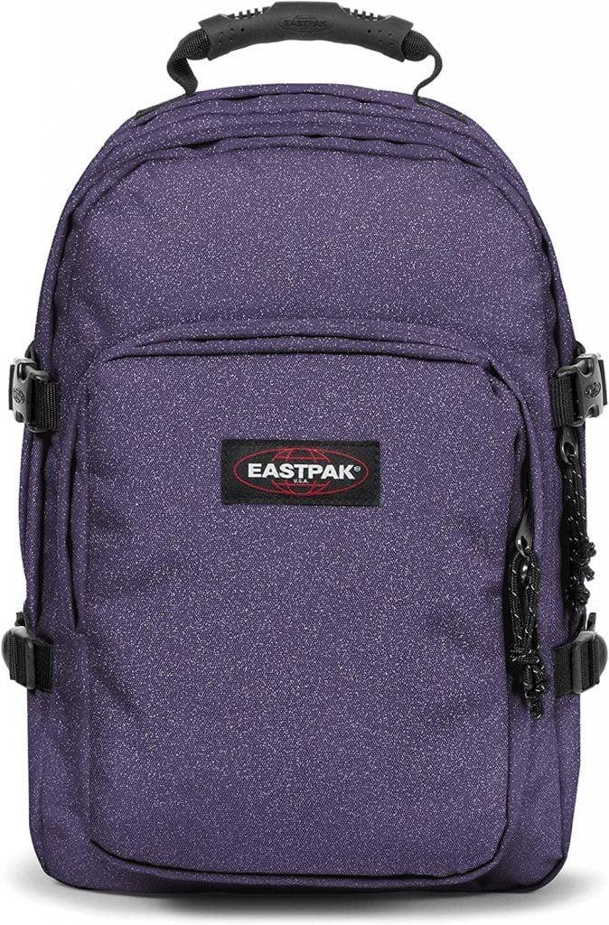 Eastpak Provider violet